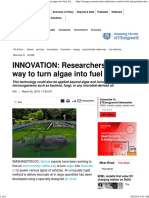 biofuel_ INNOVATION_ Researchers find way to turn algae into fuel, Energy News, ET EnergyWorld.pdf