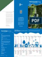 triptico-PVN-2014-2.pdf
