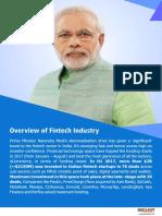 7. Fintech BWDisrupt.pdf