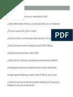 Act. 2.pdf