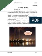 1551854927094_0_kota tharmal plant new.pdf