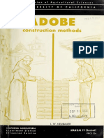 adobeconstruct1964neub.pdf