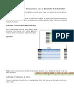 Base de Datos_Lorenzo_sanmartin.xlsx