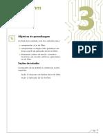 Análise de Circuítos Elétricos unidade3.pdf