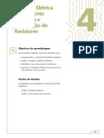 Análise de Circuítos Elétricos unidade4.pdf