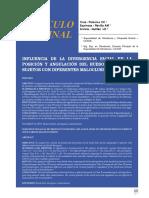81-Texto del artículo-363-1-10-20151217