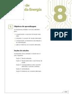 Análise de Circuítos Elétricos unidade8.pdf