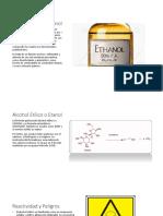 Etanol.pptx