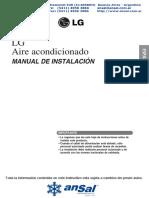 MI936279.pdf