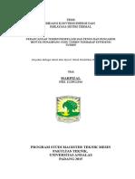 Cover Tesis.doc