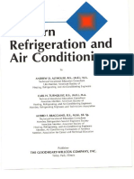 Modern_Refrigeration_Air_Conditioning-1-50.pdf