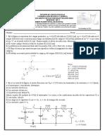 Cuestionario Previo 5 de Laboratorio de Electricidad y Magnetismo