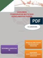Dokumen_PMKP
