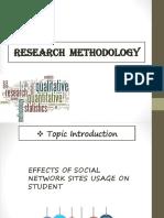 Research  Methodology final 010.pptx