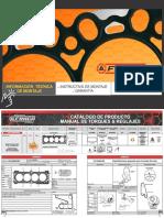 FS1640046 (1).pdf