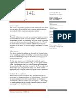 StatCon_Syllabus.pdf