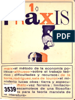 praxisN1.pdf