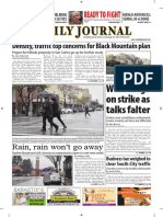 San Mateo Daily Journal 03-06-19 Edition