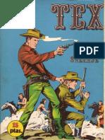 14 - Furia Salvaje.pdf