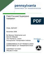 Field Focused Superpave Validation.pdf