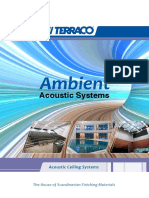 Ambient Accoustic Ceiling Systems - Brochure A4.pdf