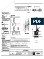 S-1.pdf
