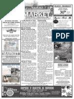 Merritt Morning Market 3258 - Mar 6
