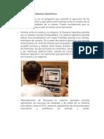 Funciones de Los Sistemas Operativos 0708 Al 13082018