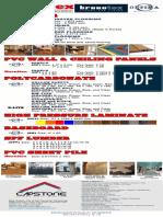 Hornitex-Brochure.pdf