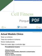 Cellfitness