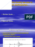 Tools to Measure Quakes ppt. 3.pdf