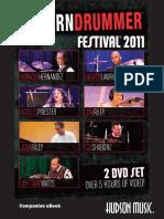 MD Fest 2011 eBook.pdf