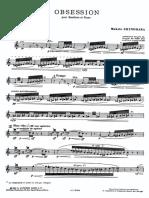 Shinohara - Obsession (oboe and piano).pdf