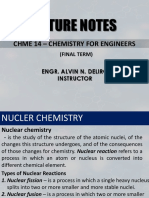 Lecture_Notes_Chemistry - Final_10232018.pdf