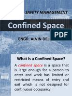 Lecture Note_Confined Space.ppt