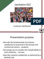 Customer-Satisfaction-P1258969493qFbUI (1).ppsx