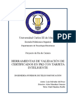 Certificados pki.pdf