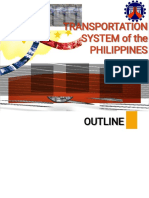 Transportation System in the Phils_2015.pdf