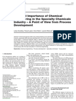 Role and Importance of Chemical.pdf