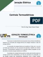 Geracao_Eletrica_aula_8_Centrais_Termeletricas.pdf