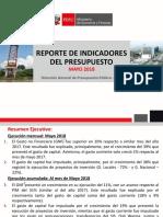 Presentación de PowerPoint.pdf