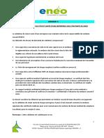 Procédure Validation Médicale Review