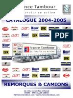 Cataloque_2004-2005.compressed.pdf