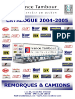 Cataloque_2004-2005.compressed.pdf