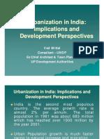 URR_Ved Mittal.pdf