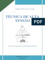 Tecnicas de Alta Tensão-Apontamentos (12-02-2013) (2012-POLITECNICA002) (SENF-01)-ISPS.pdf