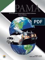 El Procedimiento Administrativo en Materia Aduanera. Teoría y Práctica.pdf