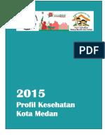 1275_Sumut_Kota_Medan_2015.pdf