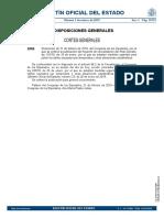 tipos de materiales para hacer casas.pdf
