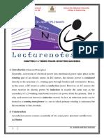 CHAPTER_4_CHAPTER_4_CHAPTER_4_CHAPTER_4.pdf